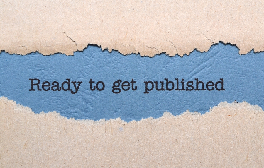 Ready-To-Get-Published